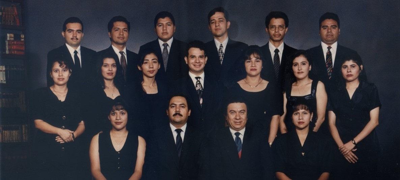 Egresados_1997