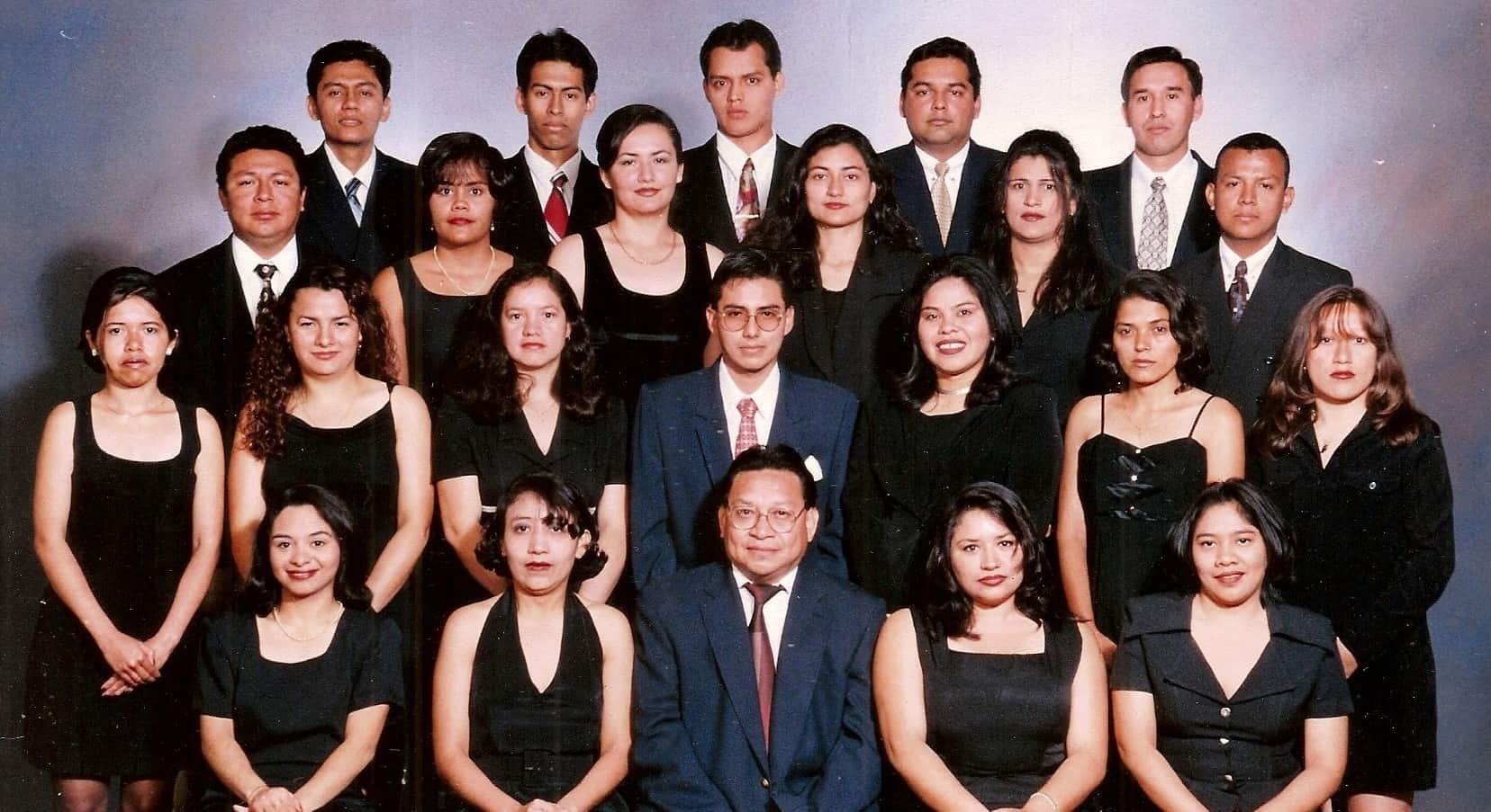 Egresados_1999