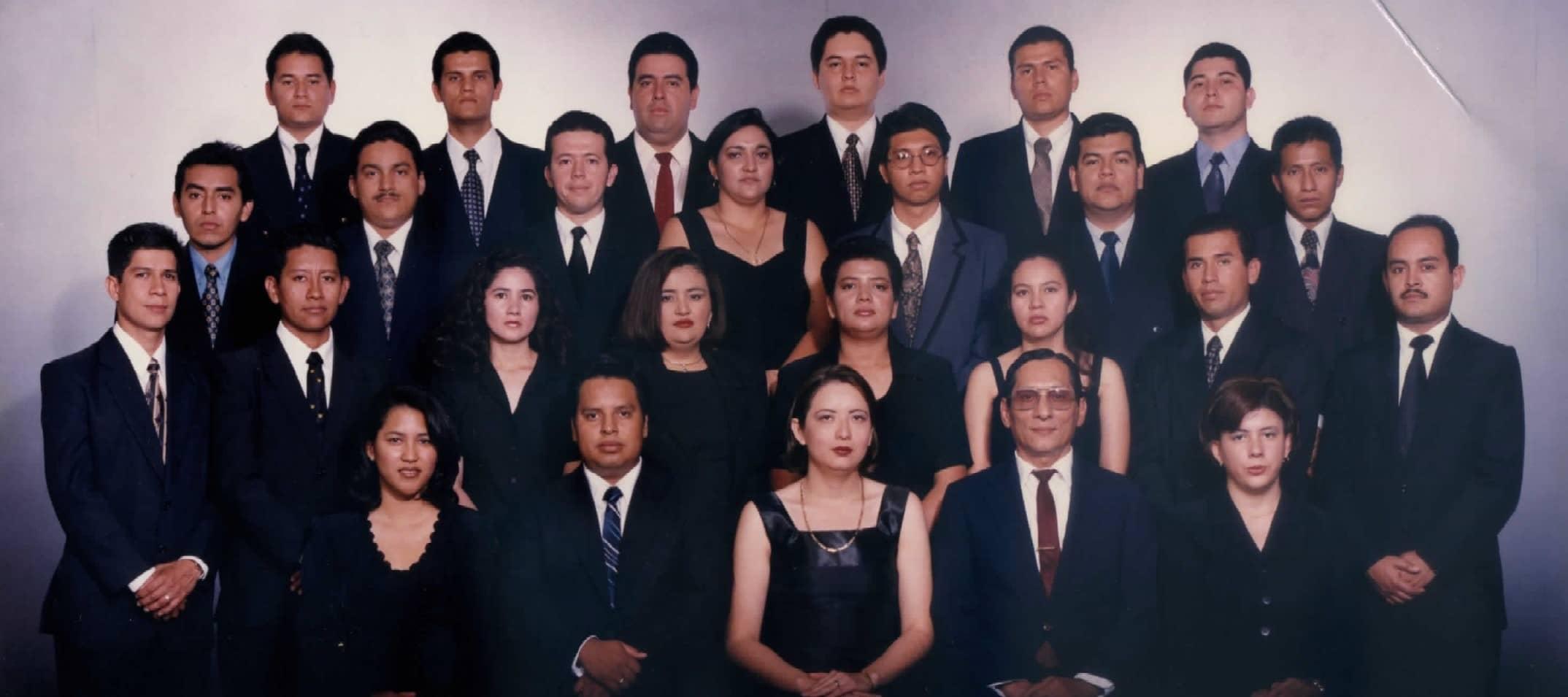 Egresados_2000