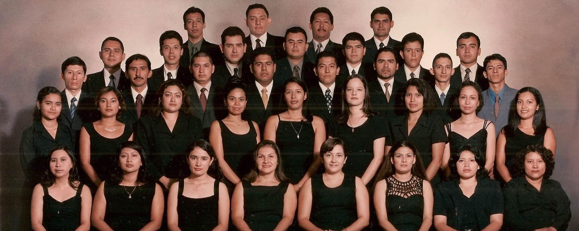 Egresados_2001
