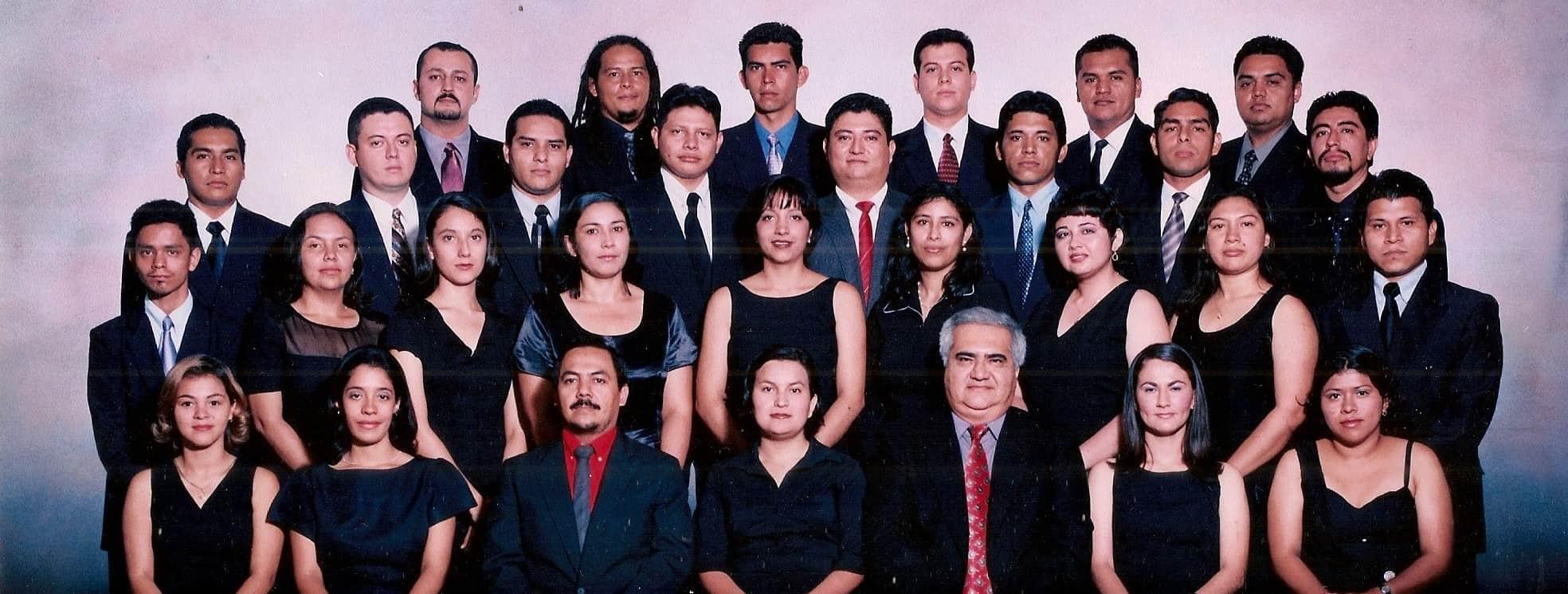 Egresados_2002