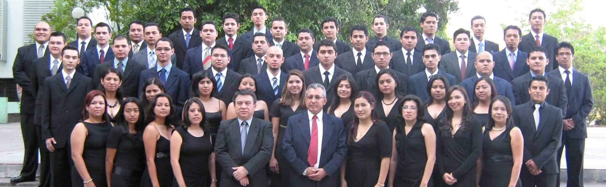 Egresados_2008