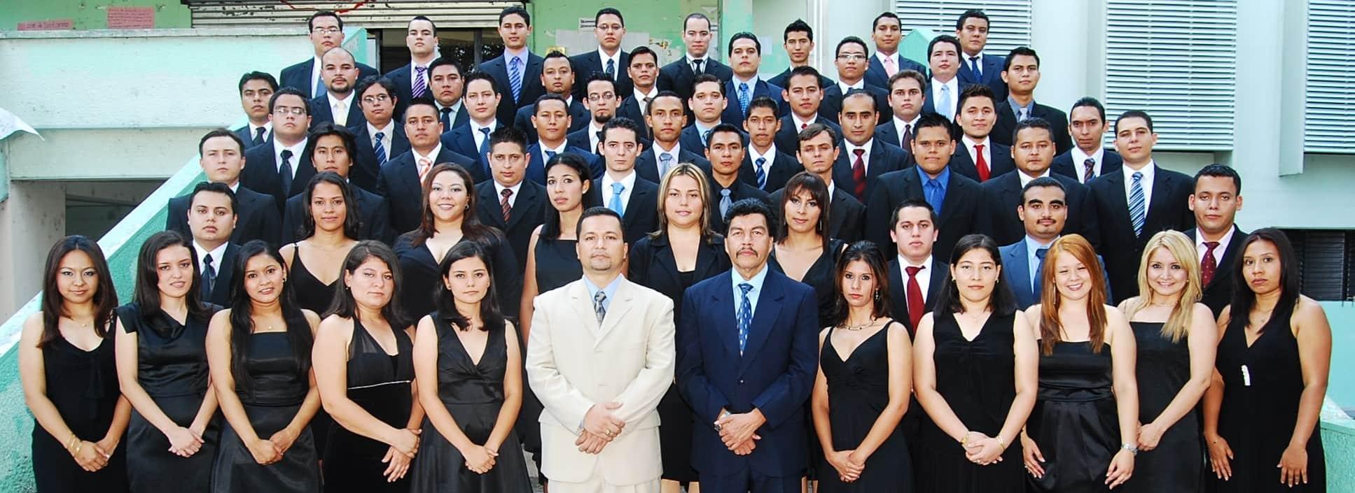 Egresados_2009