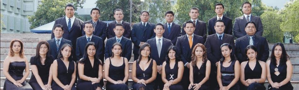 Graduados_2009-a