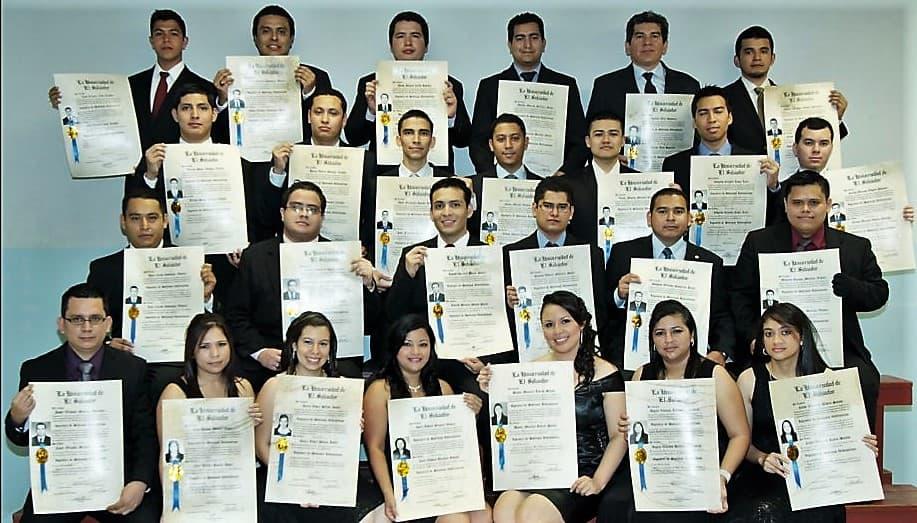 Graduados_2011-a