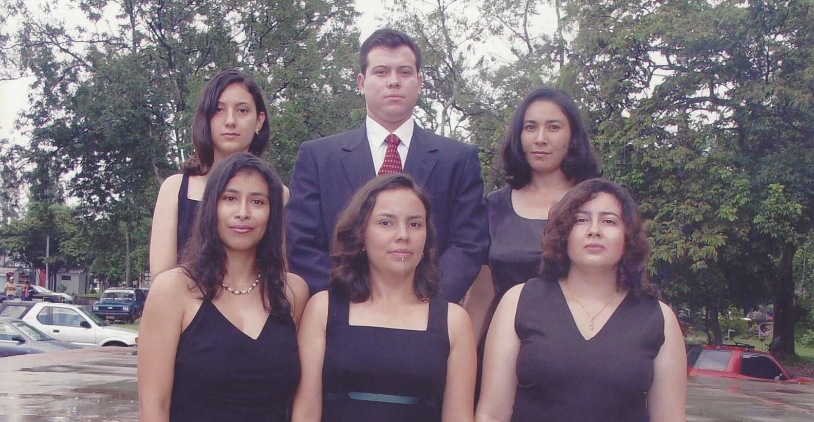 graduated_2004
